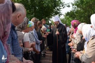 easter_procession_ukraine_lebedin_0107