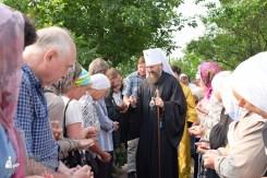 easter_procession_ukraine_lebedin_0109