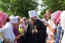 easter_procession_ukraine_lebedin_0115