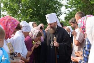 easter_procession_ukraine_lebedin_0116