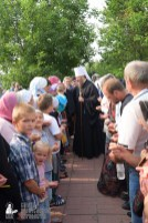 easter_procession_ukraine_lebedin_0117