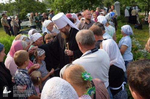 easter_procession_ukraine_lebedin_0122