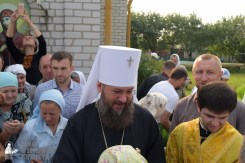 easter_procession_ukraine_lebedin_0135