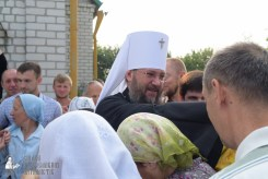 easter_procession_ukraine_lebedin_0138