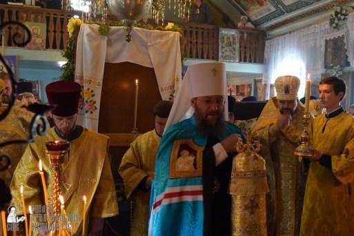 easter_procession_ukraine_lebedin_0154