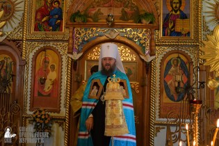 easter_procession_ukraine_lebedin_0157