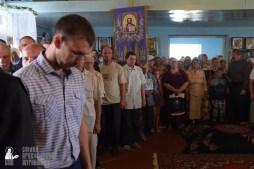 easter_procession_ukraine_lebedin_0161