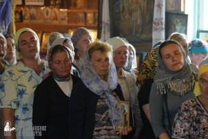 easter_procession_ukraine_lebedin_0165