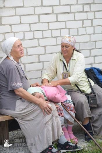 easter_procession_ukraine_lebedin_0173