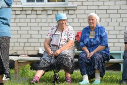 easter_procession_ukraine_lebedin_0178