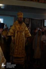 easter_procession_ukraine_lebedin_0186