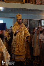 easter_procession_ukraine_lebedin_0187