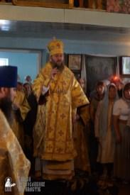 easter_procession_ukraine_lebedin_0189