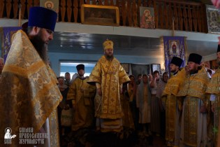 easter_procession_ukraine_lebedin_0191