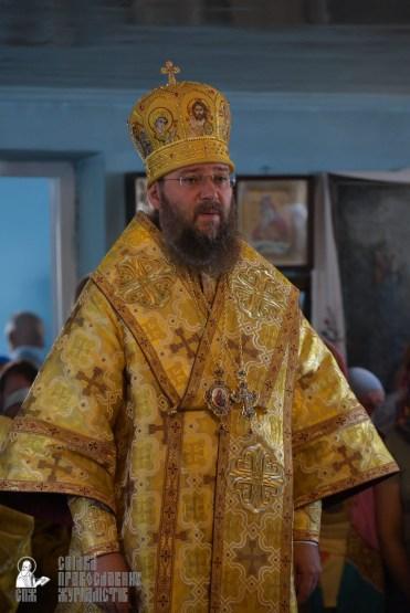 easter_procession_ukraine_lebedin_0194