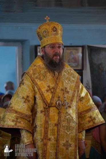 easter_procession_ukraine_lebedin_0195