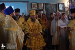 easter_procession_ukraine_lebedin_0197