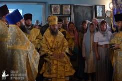 easter_procession_ukraine_lebedin_0197