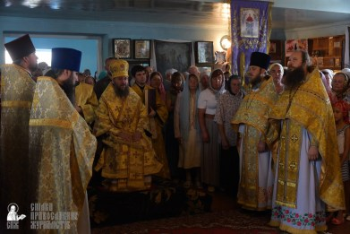 easter_procession_ukraine_lebedin_0200