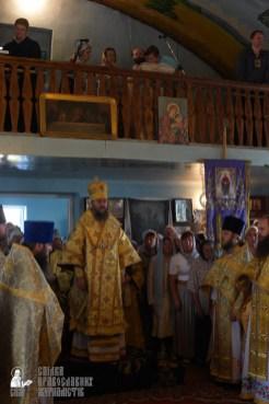 easter_procession_ukraine_lebedin_0202