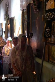 easter_procession_ukraine_lebedin_0211