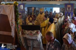 easter_procession_ukraine_lebedin_0214