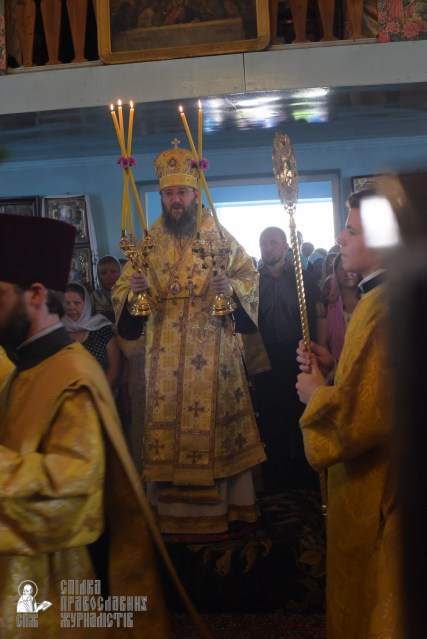 easter_procession_ukraine_lebedin_0215