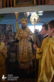 easter_procession_ukraine_lebedin_0216