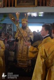easter_procession_ukraine_lebedin_0217