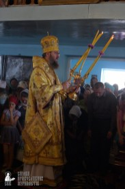 easter_procession_ukraine_lebedin_0218