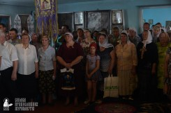 easter_procession_ukraine_lebedin_0223