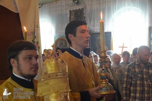easter_procession_ukraine_lebedin_0225