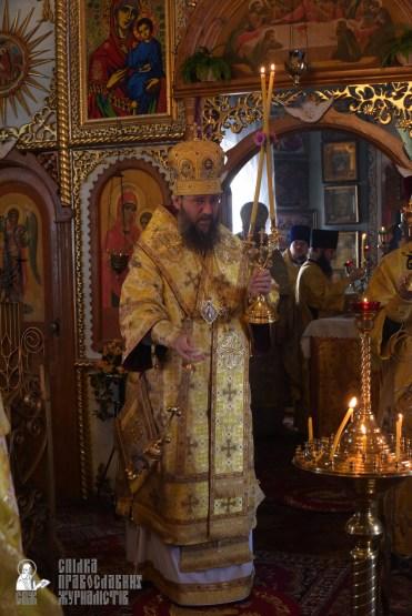 easter_procession_ukraine_lebedin_0228