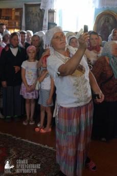 easter_procession_ukraine_lebedin_0230