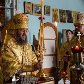 easter_procession_ukraine_lebedin_0232