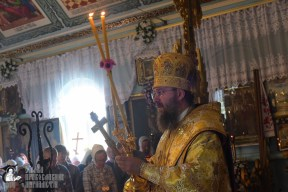 easter_procession_ukraine_lebedin_0233