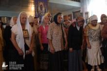 easter_procession_ukraine_lebedin_0235