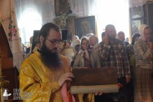 easter_procession_ukraine_lebedin_0236