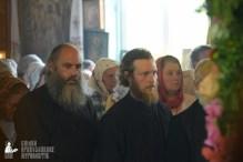 easter_procession_ukraine_lebedin_0241