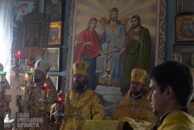 easter_procession_ukraine_lebedin_0244