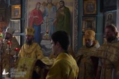 easter_procession_ukraine_lebedin_0245