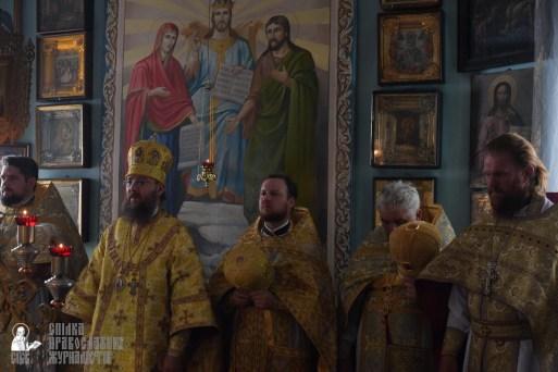 easter_procession_ukraine_lebedin_0248