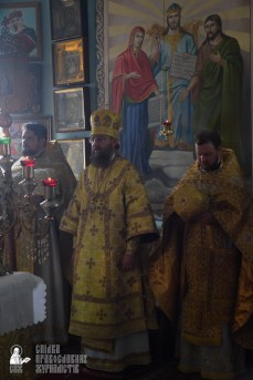 easter_procession_ukraine_lebedin_0249