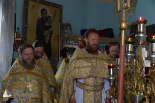 easter_procession_ukraine_lebedin_0256