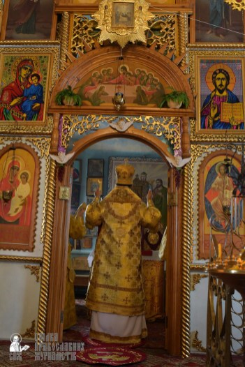 easter_procession_ukraine_lebedin_0260