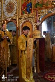 easter_procession_ukraine_lebedin_0263