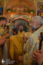 easter_procession_ukraine_lebedin_0264