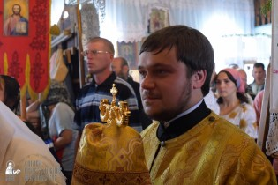 easter_procession_ukraine_lebedin_0272