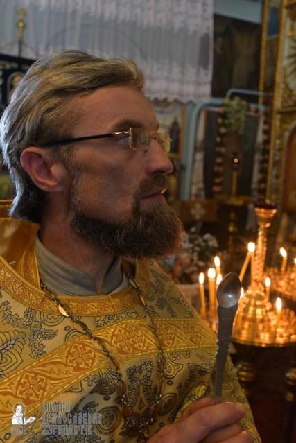 easter_procession_ukraine_lebedin_0273