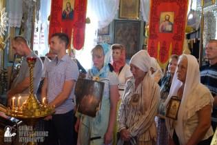 easter_procession_ukraine_lebedin_0276
